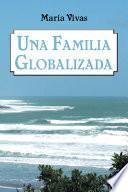 Una familia globalizada