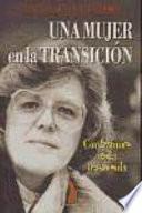 Una mujer en la transición
