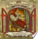 Una Navidad en familia / A Family Christmas