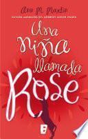 Una niña llamada Rose