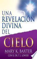 Una revelación divina del cielo