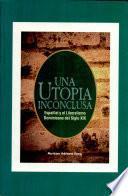 Una utopía inconclusa