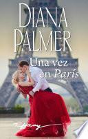 Una vez en París