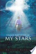 Under the light of my stars