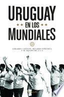 Uruguay en los mundiales