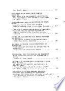 V.̊ [i.e., Quinto] Congreso Panamericano de Mecánica de Suelos e Ingeniería de Fundaciones, Noviembre 17-22, 1975