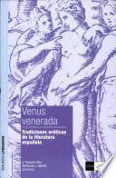 Venus venerada