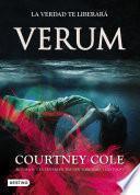 Verum #2
