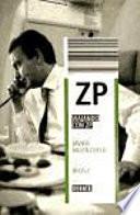 Viajando con ZP