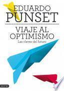 Viaje al optimismo