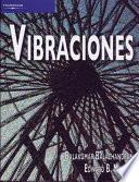 Vibraciones