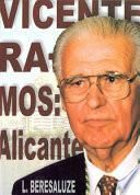 Vicente Ramos: Alicante
