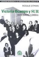 Victoria Ocampo y Sur