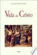 Vida de Cristo