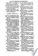Vida de el dulcissimo director de las almas S. Francisco de Sales ...
