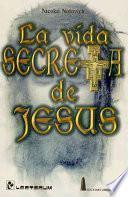 Vida Secreta De Jesus