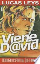 Viene David