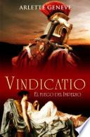 Vindicatio