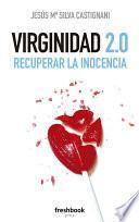 VIRGINIDAD 2.0