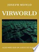 Virworld