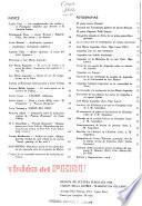Visión del Peru