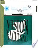Visión nacional