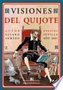 Visiones del Quijote