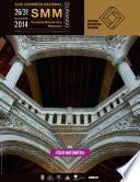 XLVII Congreso Nacional de la SMM: Física Matemática