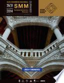 XLVII Congreso Nacional de la SMM: Lógica y Fundamentos