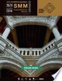 XLVII Congreso Nacional de la SMM: Problemas inversos