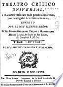 (XLVIII, 559 p., [1] en bl.)