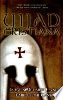 Yihad cristiana