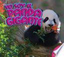 Yo Soy El Panda Gigante / I Am a Panda Gigante