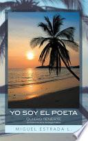 YO SOY EL POETA