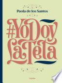 #YoDoyLaTeta (Yo doy la teta)