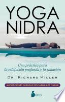 Yogra Nidra
