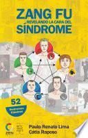 Zang Fu: Revelando la Cara del Síndrome