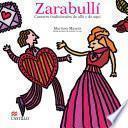 Zarabullí: cantares tradicionales de allá y de aquí