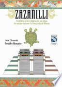 Zazanilli