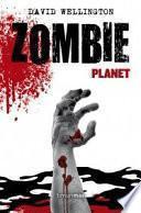 Zombie Planet